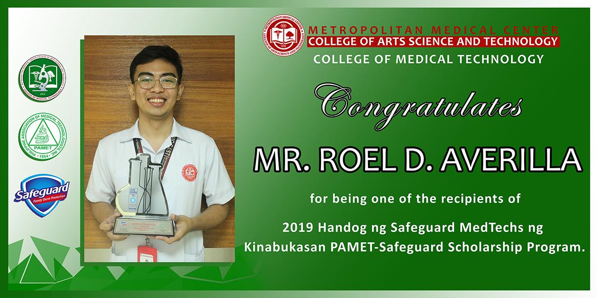 medtech congratulatory.jpg
